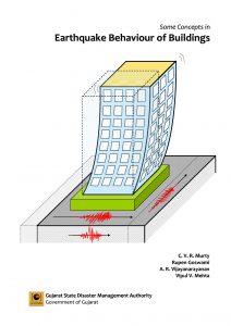 some concept in Earthquake Behavior of Buildings برخی از مفاهیم رفتار لرزه ای ساختمان ها