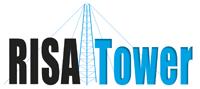 نرم افزار ریساتاور (RISATower)