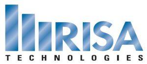 RISA_Logo
