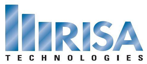 شرکت نرم افزاری ریسا (RISA)